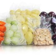 Овощи в вакуумной упаковке фото