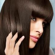 Кератиновое выпрямление волос в Кишиневе фото