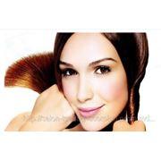Коррекция цвета волос-смывкаобесцвечивание фото