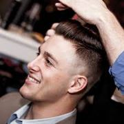 Уход за волосами восстанавливающие маски фото