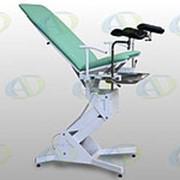 Кресло гинекологическое универсальное КГУ-01.1 VLANA фото