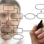 Тренинг 5 шагов к эффективности: оптимизируем бизнес-процессы фото