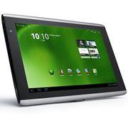 Планшет Acer Iconia Tab A501 фото