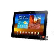 Samsung Galaxy Tab GT-P7500 10.1 Black фото