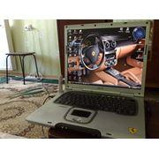 Диагностика ноутбуковсофтбезопасностьустановка драйверов. фото