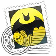 Почтовый клиент The Bat! фото