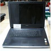Продажа ноутбуков б/у. От 50 евро до 300 евро! На все ноутбуки распространяется гарантия!