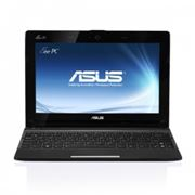 Asus Eee PC X101CH Black