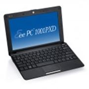 Ноутбук Asus Eee PC Seashell 1001PXD
