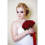 Machiaj de mireasa / Свадебный макияж фото