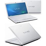 Ноутбук Sony VAIO VPC-EH2D1E