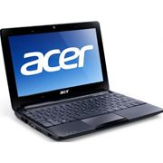 Ноутбук Acer Aspire One 722-C68kk фото