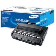 Лазерный картридж Samsung SCX-4216D фото