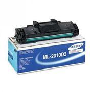 Картридж для лазерных принтеров фото