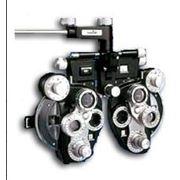 Механический Фороптор Ultramatic RX Master фото