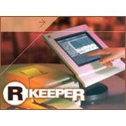 Программное обеспечение для автоматизации кафе бараресторана RKEEPER фото