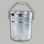 Краска АПВД-1м для термостойких антипригарных покрытий (морозоустойчивая)ТУУ 24.3-34850022-001:2007 фото