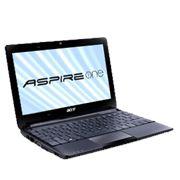 Acer Aspire One D257-N57Ckk фото