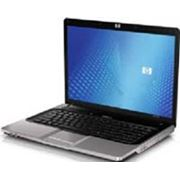 "HP Compaq 530 (KD080A) iCeleron-M 440 (1.86GHz) 15.4"" WXGA BV _GMA950 224MB shared 512MB (max 2Gb) 80GB SATA 5400 DVD+/-RW DL 2x USB 2.0/Modem/LAN Intel фото"