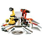Строительные инструменты в МолдовеСтроительные инструменты в ДрокииСтроительные инструменты в Флорештах фото