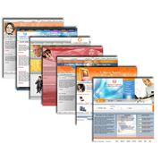 Сайты коммерческие в Молдове фото