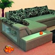 Элитная мебель мягкая фото