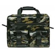 Кейсы рюкзаки для ноутбуков фото