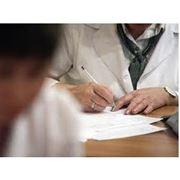 Консультация хирурга в Кишиневе фото
