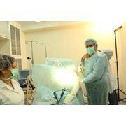 Хирургические услуги фото