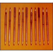 Датчики термоанемометра высокотемпературные СТП и СТПР фото