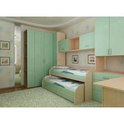Дизайн квартир и домов в Кишиневе фото
