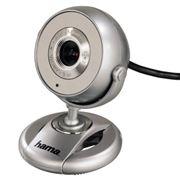 "Hama web camera ""CM-1310"" 1.3 Mpix 53914 фото"