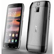 Смартфон Acer фото