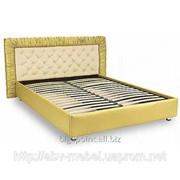 Подиум-кровать №9 (SOFYNO ТМ) фото