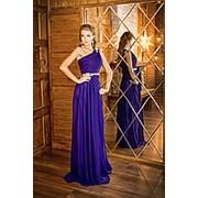 Платье вечернее MEDEA фото