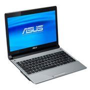 Ноутбук ASUS 13.3 UL30A фото