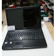 Vanzarile de notebook-uri b/u. De la 50 la 300 de euro! Garantie!!! фото