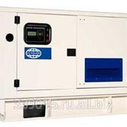 Аренда дизельного генератора FG Wilson P150-1 (110 кВт) фото