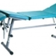 Массажные столы, стол массажный фото