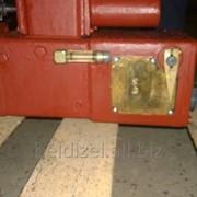 Регулятор частоты оборотов (РЧО) Д50.36СБ-1 фото