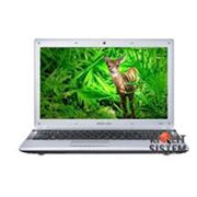 Notebook Samsung NP-RV513-A02UA фото