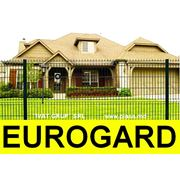 Gard EURO фото