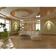 Подвесные потолки в МолдовеПодвесные потолки в ФлорештахПодвесные потолки в Дрокии фото