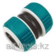 Муфта Raco Comfort-Plus - шланг-шланг, 3/4 Код:4248-55238C фото
