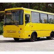 Городской наземный транспорт: автобус А074 городской, Черниговский автозавод, Украина фото