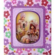 Фотоальбом «Куклы» фото