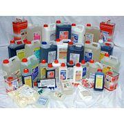 Пластификаторы в МолдовеПластификаторы в ДрокииПластификаторы в Флорештах фото