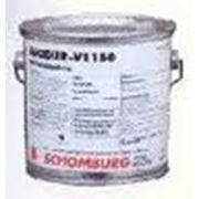 Пластификаторы для бетона С-3 (СП-1 и СП-1 ВП) фото