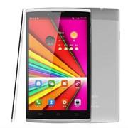 CHUWI VX1 3G фото