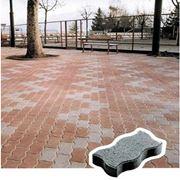 Пластификаторы для тротуарной плитки фото